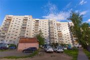Купить квартиру Ленинградский пр-кт.