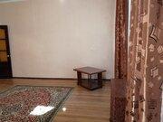 Продажа квартиры в Егорьевске - Фото 5