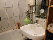 Продаётся 3-комнатная квартира по адресу Святоозерская 14, Купить квартиру в Москве по недорогой цене, ID объекта - 319589526 - Фото 4