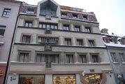 150 000 €, Продажа квартиры, Vau iela, Продажа квартир Рига, Латвия, ID объекта - 311839226 - Фото 5