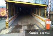 Продажа гаражей в Рязани