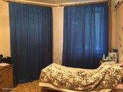 Квартира 2-комнатная Саратов, Октябрьский р-н, ул Бахметьевская