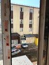 495 000 000 Руб., Здание на Талалихина, дом 41, стр.9, Промышленные земли в Москве, ID объекта - 201465233 - Фото 30
