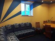 Продается нежилое помещение в г. Сельцо, Продажа торговых помещений в Сельцо, ID объекта - 800333995 - Фото 12