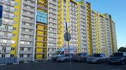 2 комн.квартира ЖК на Блинова/ Солнечный - Фото 1