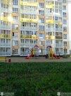 Продажа квартиры, Кемерово, Ул. Заречная 2-я, Купить квартиру в Кемерово по недорогой цене, ID объекта - 329748152 - Фото 2