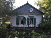 Продажа дома, Канеловская, Староминский район, Ул. Чкалова - Фото 2
