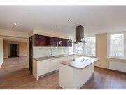 Продажа квартиры, Купить квартиру Юрмала, Латвия по недорогой цене, ID объекта - 313154920 - Фото 2