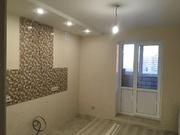 1 комнатная квартира, Оржевского, 7, Продажа квартир в Саратове, ID объекта - 320361096 - Фото 4