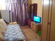 Аренда комнаты, Красноярск, Ул. Быковского