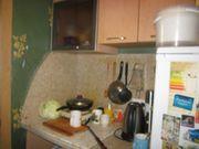 600 000 Руб., Гостинка ул.Некрасова, Купить квартиру в Кургане по недорогой цене, ID объекта - 321497617 - Фото 8