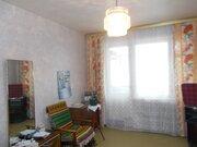 1-комнатная квартира Вл. Невского 28 - Фото 1