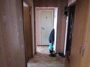 1 150 000 Руб., Тутаев, Купить квартиру в Тутаеве по недорогой цене, ID объекта - 321614324 - Фото 3