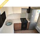 Продажа 2х-ком квартиры по адресу: ул. Новгородцевой, д.11