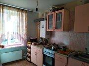 Продажа квартиры, Жигулевск, Отрадная