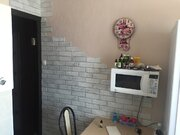 Продажа 2-комнатной квартиры в центре городе - Фото 5