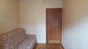 3-комн. квартира 57 кв.м. Пролетарский проспект - Фото 4