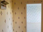 Однушка на Софьи Перовской, Купить квартиру в Ярославле по недорогой цене, ID объекта - 329480993 - Фото 2