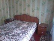 Продается 3-комн. квартира, Купить квартиру в Ижевске по недорогой цене, ID объекта - 324821508 - Фото 10