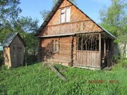 1 700 000 Руб., Продается дача, Затишье, 6.4 сот, Купить дом в Москве, ID объекта - 502513668 - Фото 3