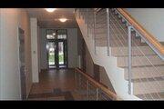 Продажа квартиры, Купить квартиру Рига, Латвия по недорогой цене, ID объекта - 313136722 - Фото 3