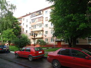 1-комнатная квартира на проспекте Ленина 35 - Фото 1