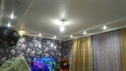 2х комнатная с евроремонтом - Фото 2
