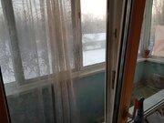 Продажа квартиры, Балаково, Ул. Вокзальная, Продажа квартир в Балаково, ID объекта - 325578468 - Фото 5