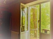 1 380 000 Руб., Двухкомнатная, город Саратов, Купить квартиру в Саратове по недорогой цене, ID объекта - 327896773 - Фото 6