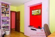 Продажа квартиры, Новосибирск, Ул. Холодильная, Купить квартиру в Новосибирске по недорогой цене, ID объекта - 319108114 - Фото 13