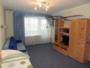 Продажа 1-комнатной квартиры, 34.6 м2, Сурикова, д. 41