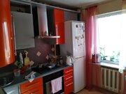 2 950 000 Руб., 3-х комнатная квартира ул. Николаева, д. 19, Продажа квартир в Смоленске, ID объекта - 330871837 - Фото 3