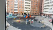 Сдается 2кв на Куйбышева 31, Аренда квартир в Екатеринбурге, ID объекта - 319568118 - Фото 9