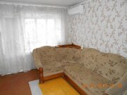 2-к ул. Свердлова, 75, Купить квартиру в Барнауле по недорогой цене, ID объекта - 321863399 - Фото 2