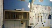 Продам 1 к.кв, Мира 13 к 2, Купить квартиру в Великом Новгороде по недорогой цене, ID объекта - 317785708 - Фото 2