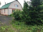 Продается коттедж в Струнино за 3 600 000 рублей