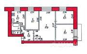 Купить квартиру ул. Промывочная, д.60