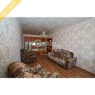 Продажа 1-к квартиры на 4/5 этаже на ул. Гвардейская д. 21 - Фото 2