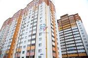 Продажа квартир ул. Союзная