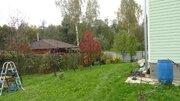Продам дом в д.Матвейково - Фото 5