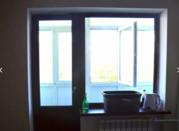 Продается квартира Респ Крым, г Симферополь, ул Киевская, д 123 - Фото 3