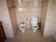 147 000 000 Руб., Продается 4-х комн. квартира 223 кв.м. на Малой Никитской улице, Купить квартиру в Москве, ID объекта - 332274951 - Фото 50