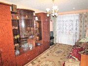 Продается недорогая 1 комнатная квартира в Дашках Военных - Фото 2