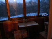 2 750 000 Руб., Продаю 3-комн. квартиру в Алексине, Купить квартиру в Алексине по недорогой цене, ID объекта - 313687348 - Фото 8