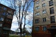 3 100 000 Руб., Двухкомнатная квартира в кирпичном доме, Продажа квартир в Наро-Фоминске, ID объекта - 322632492 - Фото 6