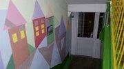 Продадим или обменяем новые гостинки студии, Купить квартиру в Томске по недорогой цене, ID объекта - 325707011 - Фото 6