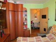 Двухкомнатная квартира Дмитров ул. Комсомольская 6 - Фото 2