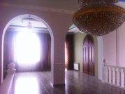 Элитный дом в благополучном районе Пятигорска, Продажа домов и коттеджей в Пятигорске, ID объекта - 502894281 - Фото 10
