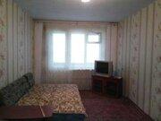 Продажа 1-комнатной квартиры. ул. Неделина. Липецк.
