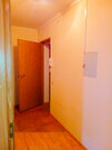 Продается квартира с евроремонтом, Продажа квартир в Кимрах, ID объекта - 332240970 - Фото 5